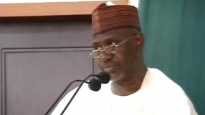 FG Warns Against use of Sirens