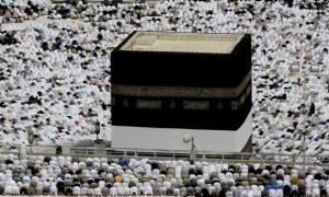 Pakistan-Saudi-Arabia-ink-Hajj-agreement-2013-580x348