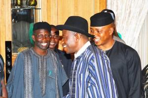Imagwe on Government Agenda, ASUU Strike