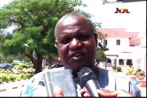 NLC on National Conference