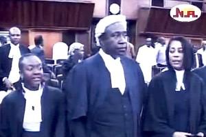 Supreme Court Dismisses Ukachukwu's Appeal