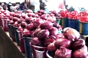 FG, Banks Expand Loan Tenure to Farmers