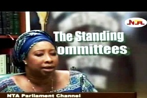 Standing Committee – PROMO