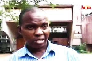 UNIBEN Community Mourns over the Death of Iyayi
