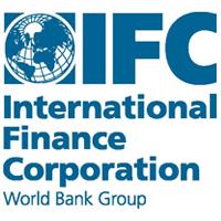 International Finance Corporation To Invest $1.5 Billion In Nigeria