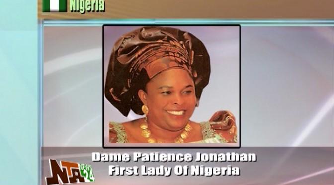 Security – Page 323 – NTA.ng – Breaking News, Nigeria ...