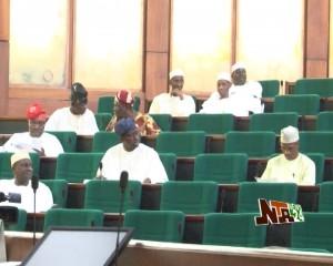 Delegates Call for Plenary Suspension