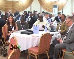 Nigeria Power Forum