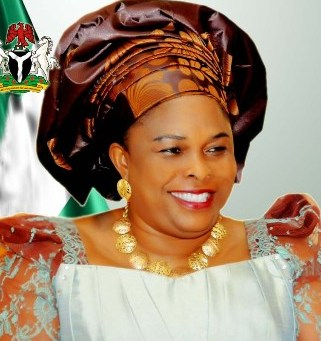 Image result for patience jonathan