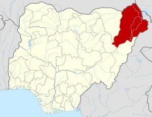 Sixty Girls Kidnapped in Kummabza village, Damboa LGA Borno State