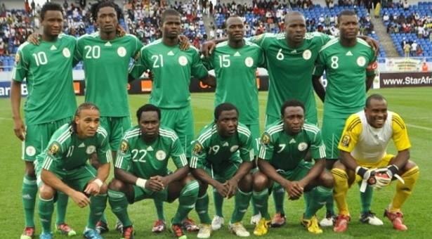 Nigeria_opt
