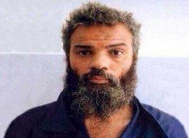 Who is Ahmed Abu Khattala?