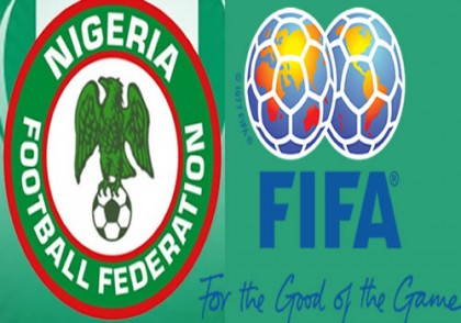 Federal Government Querry NFF On Unaccounted $802,000