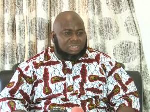 Asari Dokubo speaks on Assassination Attempt on General Buhari