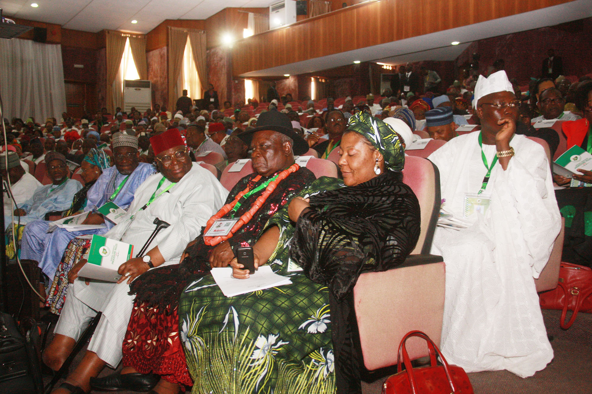 Delegates-at-the-preliminary-sitting