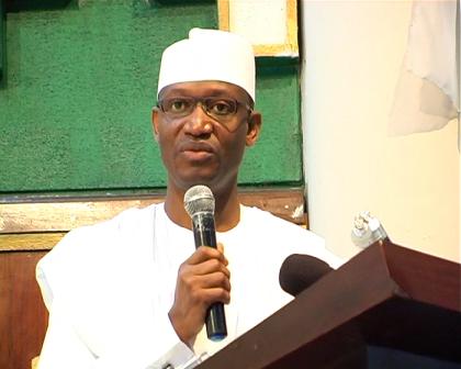 2014 Final Hajj Preparation In Nigerian