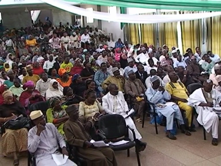 civic education in nigeria pdf