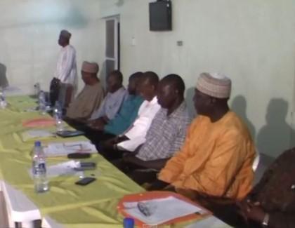 health-workers-workshop