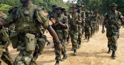 nigerian-military-nta