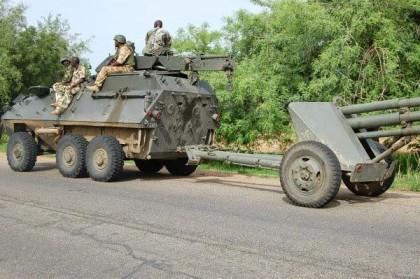 nigerian-military-nta-assualt-weapon