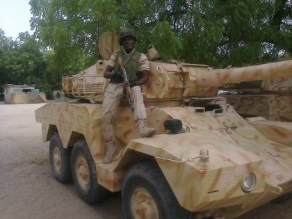 nigerian-military-tanks-nta