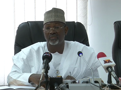 INEC Clarifies On The Creation Of Proposed Additional Polling Units
