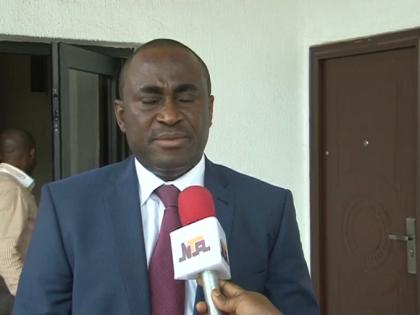 Ebola Drugs And Vaccines Undergoing Developmental Process In Nigeria