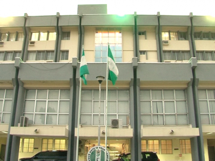 INEC Restate Readiness To Conduct Election In All 21 LG In Adamawa State