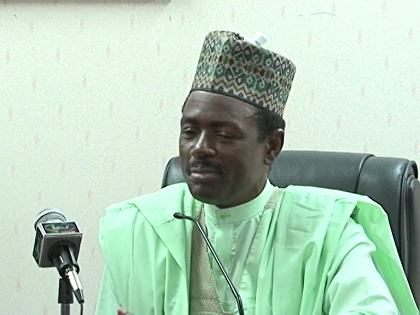 Minister Of Information On The Gains Of Partial Withdrawal Of Fuel Subsidy