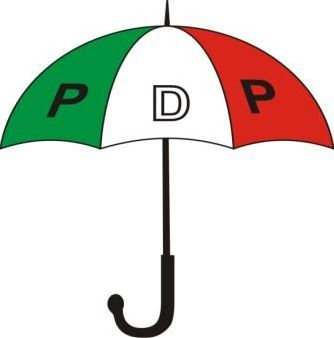 2015 Elections: PDP Extends Deadline For Sale Of Nomination Forms