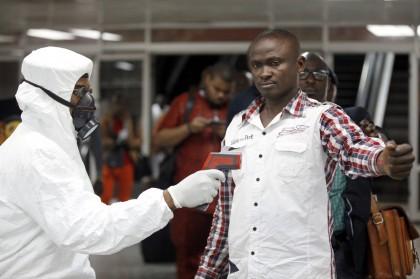 ebola Nigeria2