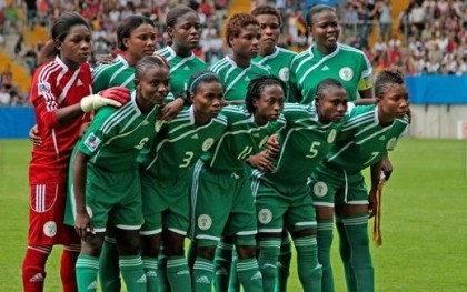 nigeria-super-falcons-2014-sports-nta