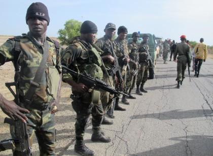 Cameroon1