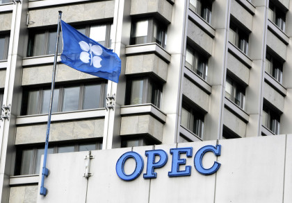 Our Commitment to Opec-Non-Opec Agreement is Total – Minister