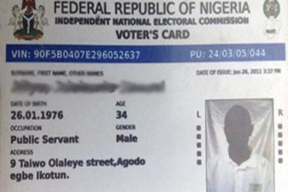 Voters-ID-Card-600x400