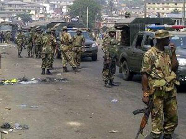 military-unit-yobe-state-nigeria