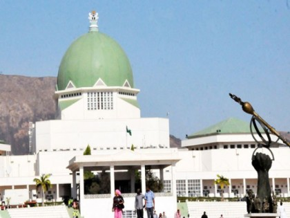 BREAKING: Speaker Replies El-Rufai On Challenge To Open NASS