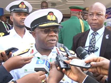 Nigeria To Restructure Defence Intelligence To Fight Against Terrorism
