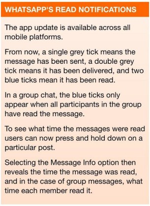 whatsapp-updates