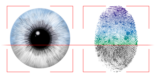 Image result for biometric