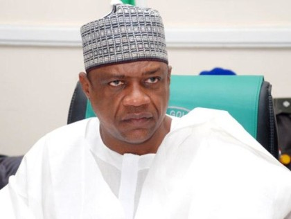Eid El-Fitr: Yobe Government Imposes Restriction of Vehicular Movement