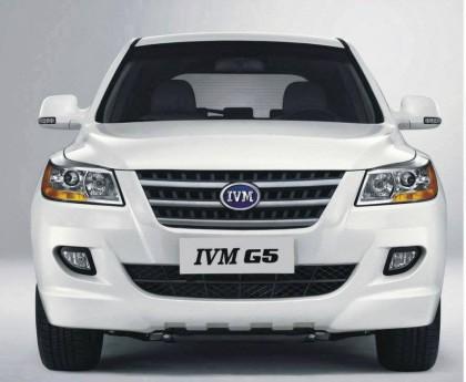 made-in-nigeria-car