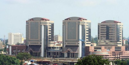 NNPC To Transform Into Integrated Energy Company