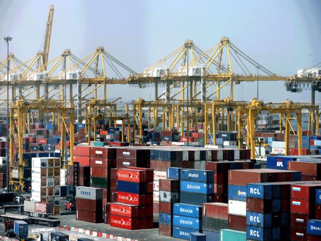 nigerian-port-authority