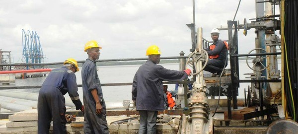 NNPC Subsidiary Explains Shortfall In The Supply of Gas Production
