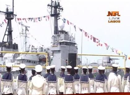 warship-1