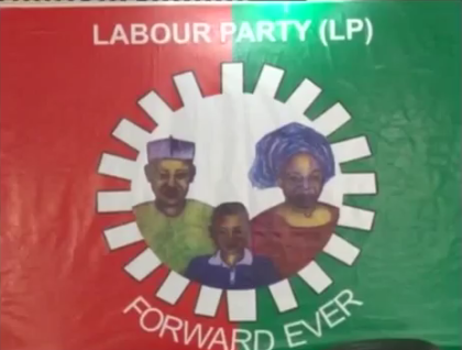 Labour Party Not Part Of Coalition To Oust APC – Chairman