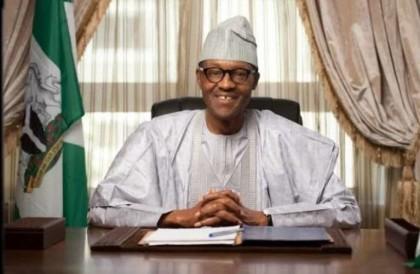 Buhari Won't Be Alone In 2019, Presidency Replies Buba Galadima