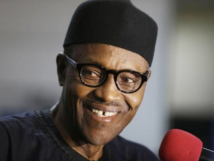 President Muhammadu Buhari Leaves Nigeria For France Today On A Three Day Official Visit
