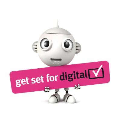 Digital NG